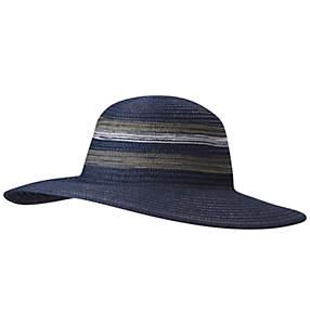 Women's Summer Standard™ Sun Hat