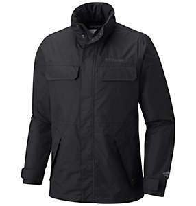 Men's Dr. DownPour™ II Jacket