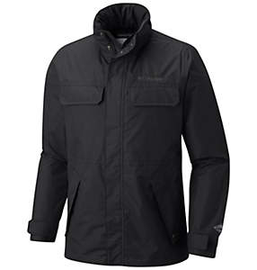 Men's Dr. DownPour™ II Jacket