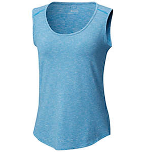 Women's Wander More™ Tank