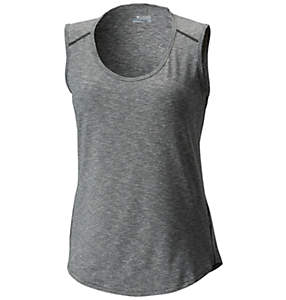 Women's Wander More™ Tank - Plus Size