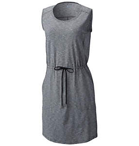 Women's Wander More™ Dress - Plus Size