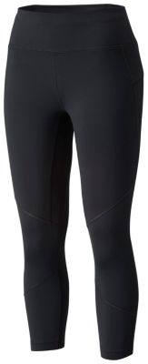 Women's Bajada™ Ankle Tight | Tuggl