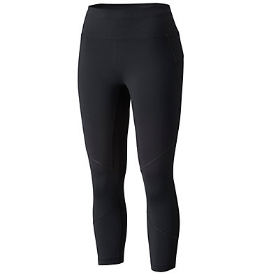 Women's Bajada™ Ankle Tight , front