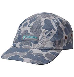 PNW Sportsmans™ Hat