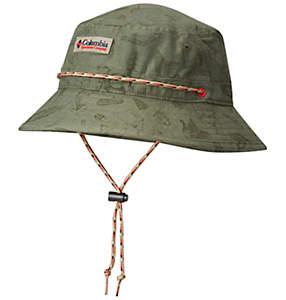 Chapeau de brousse CSC 503™