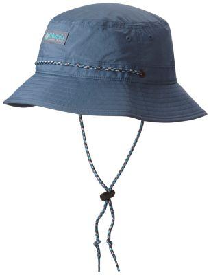 Creek To Peak™ Hat at Columbia Sportswear in Pottstown d4692bdb3620