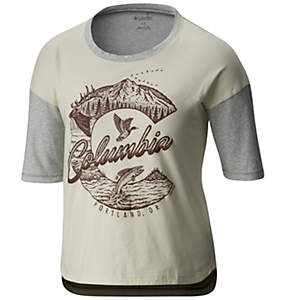 Women's CSC 503™ Graphic Tee