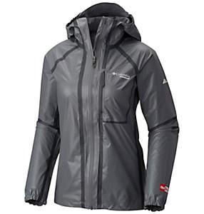 Women's OutDry Ex™ Caldorado Shell Jacket