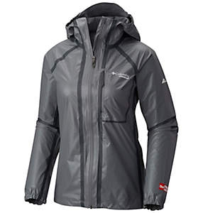 Women's OutDry Ex™ Caldorado Shell Jacket
