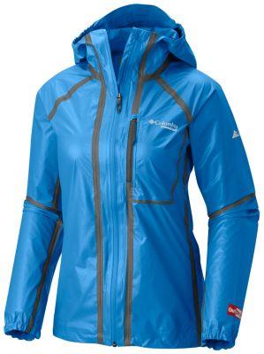 Women's OutDry Ex™ Caldorado Shell Jacket | Tuggl