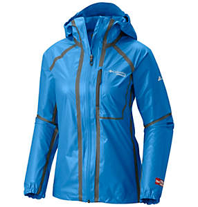 Women's Outdry EX™ Caldorado Shell