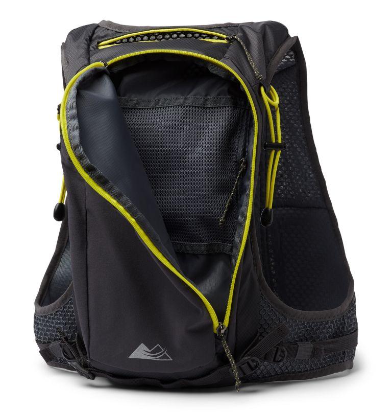 Unisex Caldorado™ Running Pack Unisex Caldorado™ Running Pack, a1
