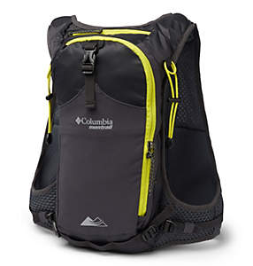 Unisex Caldorado™ Running Pack
