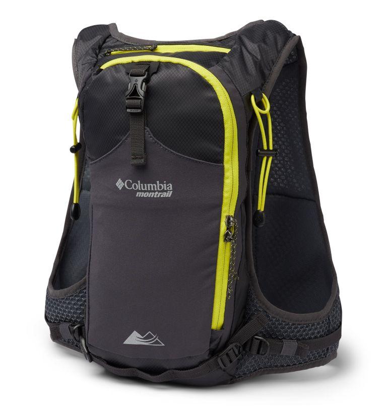 Unisex Caldorado™ Running Pack Unisex Caldorado™ Running Pack, back