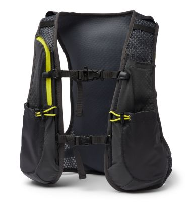 Caldorado™ 7L Running Pack at Columbia Sportswear in Oshkosh, WI | Tuggl