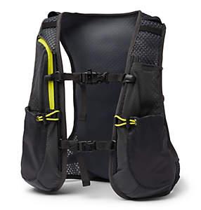 Caldorado™ 7L Running Pack