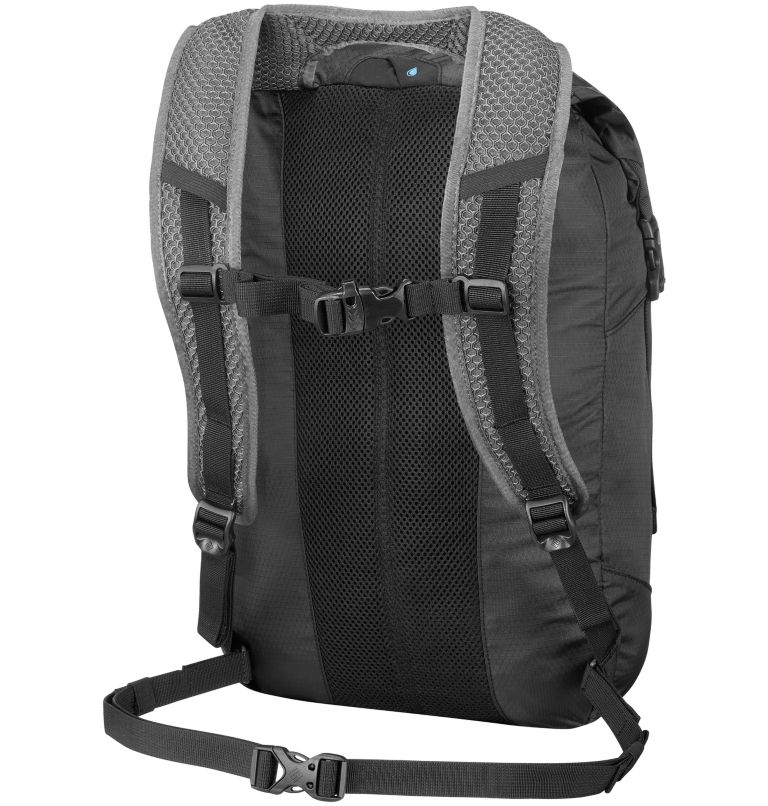 Essential Explorer™ 20L | 010 | OS