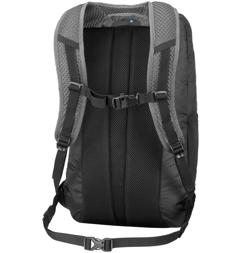 Essential Explorer™ 25L | 010 | OS