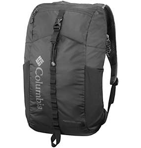 Unisex Essential Explorer™ 25L
