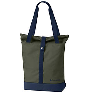 Urban Lifestyle™ Convertible Tote  sc 1 st  Columbia Sportswear & Backpacks - Tote Bats | Columbia Sportswear