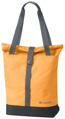 Urban Lifestyle™ Convertible Tote at Columbia Sportswear in Oshkosh, WI | Tuggl