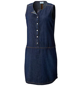 Women's Pilot Peak™ Chambray Dress