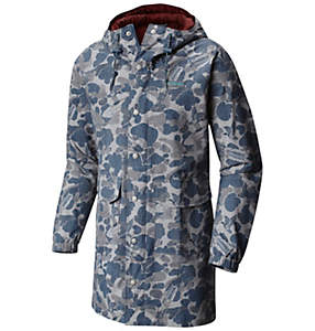 Men's Waterfowlers 1983™ Jacket