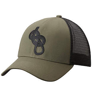 Climb On™ Trucker Hat