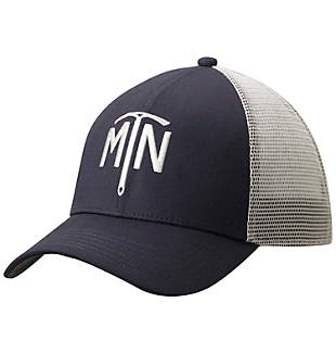 Climb On™ Trucker Hat