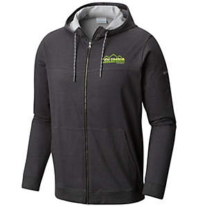 Men's Lookout Point™ Hoodie