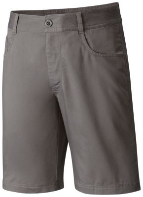 Men's Lookout Point™ Short | Tuggl
