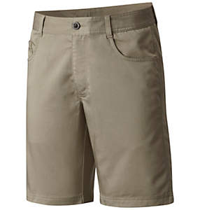 Short Lookout Point™ pour homme