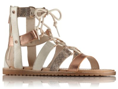 Women's Ella™ Lace Up Sandal