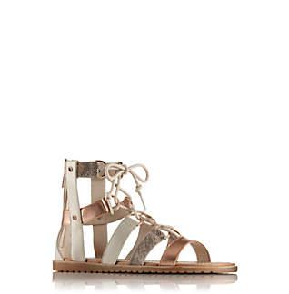 Sandale À Lacets Ella™ Femme