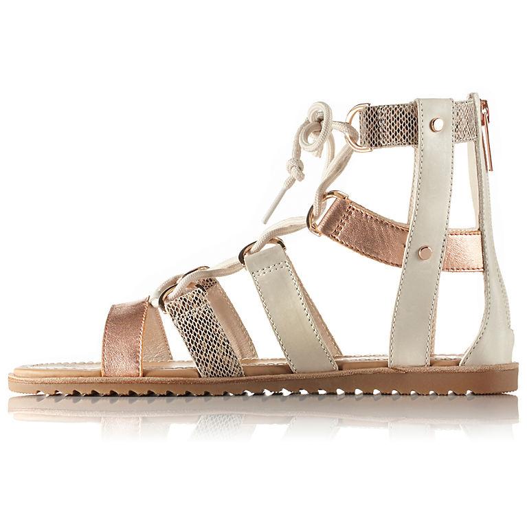 96f60c103f6 Natural Women s Ella™ Lace Up Sandal