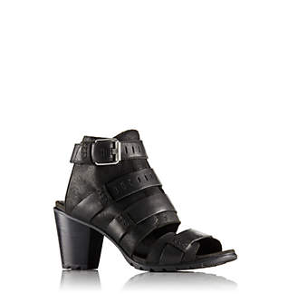 Sandales Pour Femme Sorel Canada