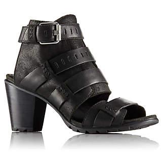 Sandale à Boucle Nadia™ Femme