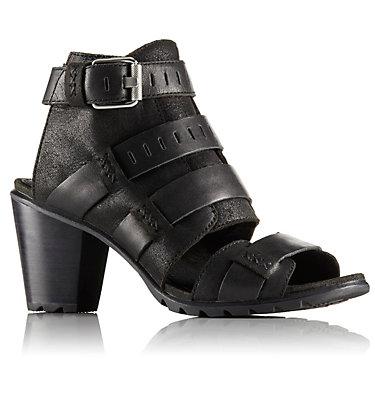 Nadia™ Buckle Sandale für Damen , front
