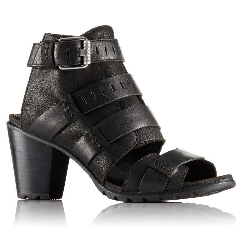 Nadia™ Buckle Sandale für Damen Nadia™ Buckle Sandale für Damen, front