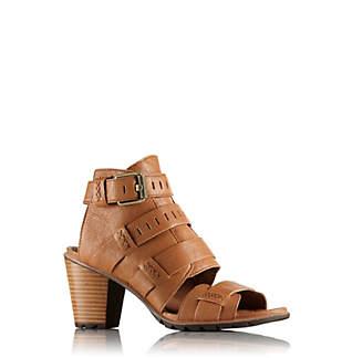 Nadia™ Buckle Sandale für Damen