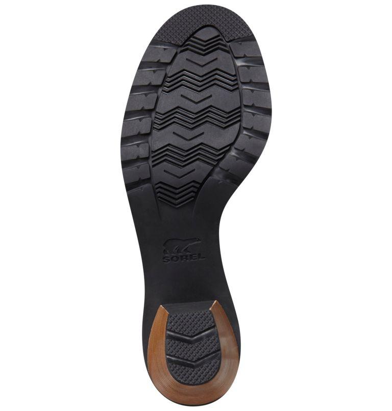 Nadia™ Buckle Sandale für Damen Nadia™ Buckle Sandale für Damen