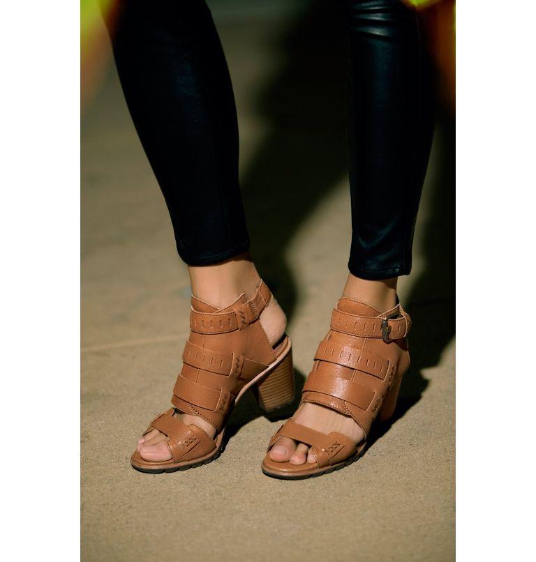 Women's Nadia™ Buckle Sandal Women's Nadia™ Buckle Sandal, toe