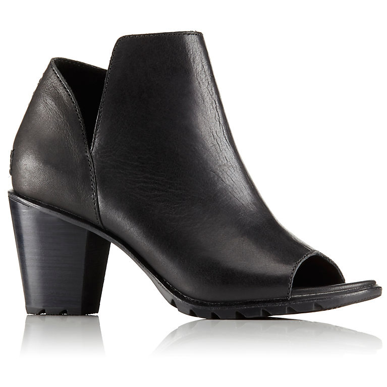 92164be82487 Black Women s Nadia™ Bootie