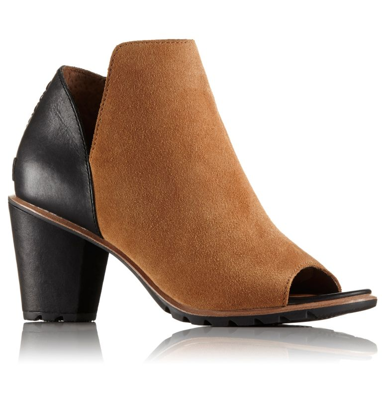 Nadia™ Bootie für Damen Nadia™ Bootie für Damen, front