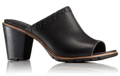 Women's Nadia™ Mule Sandal