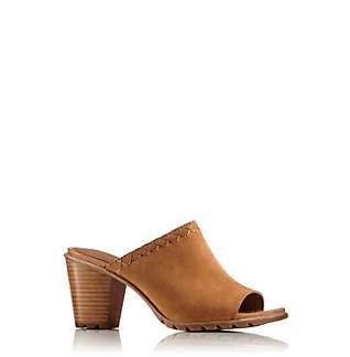 Women S Summer Sandals Summer Casual Shoes Sorel