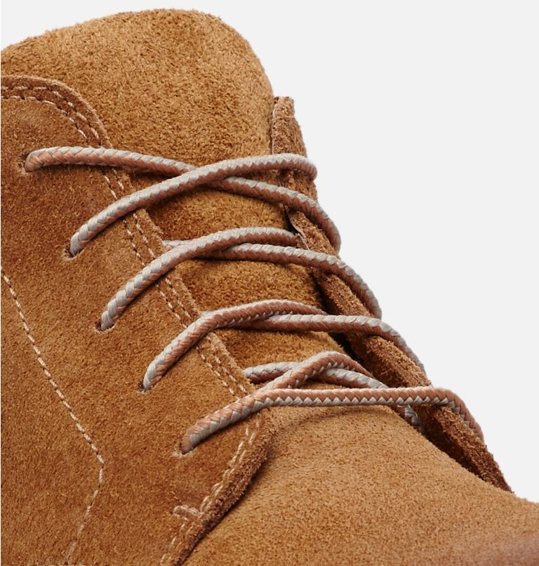 Men's Madson™ Chukka Waterproof Boot -  Moved to 1767211 Men's Madson™ Chukka Waterproof Boot -  Moved to 1767211, a1