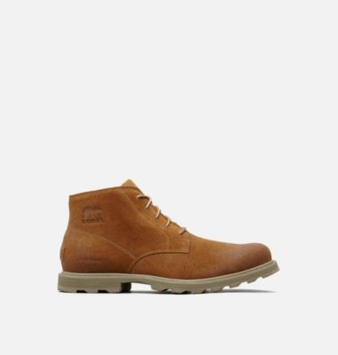 Men's Madson™ Chukka Waterproof Boot