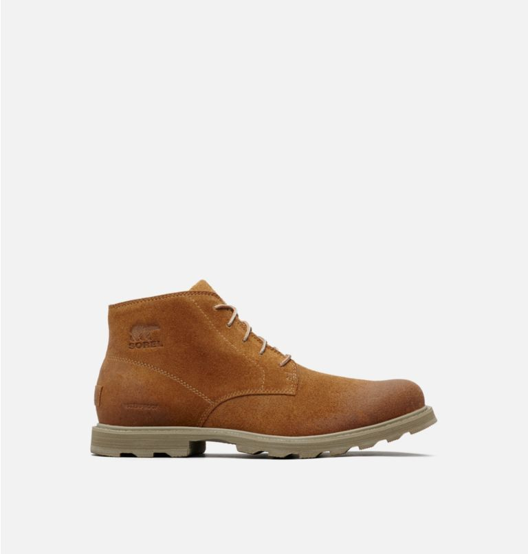 Men's Madson™ Chukka Waterproof Boot -  Moved to 1767211 Men's Madson™ Chukka Waterproof Boot -  Moved to 1767211, front